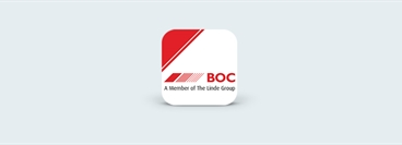 This is the icon for our BOC re-order APP